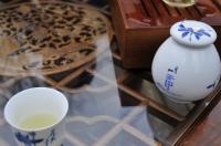 元牌のお茶.jpg