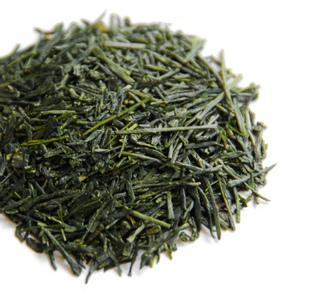 岡山茶2012082020130305.jpg