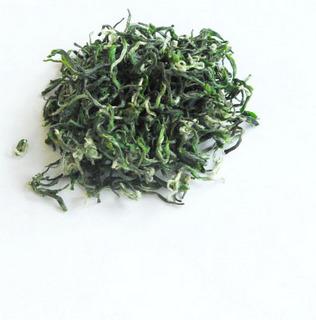 湖南緑茶2013011720130118.jpg