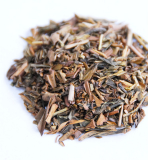 ほうじ茶2012122420130301.jpg