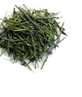 手揉み茶2012122020130326.jpg