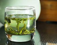 東海茶.jpg