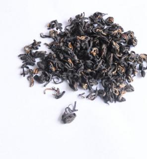 開化龍頂紅茶2013010520130106.jpg
