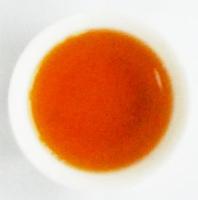 開化龍頂紅茶水色2013010420130106.jpg
