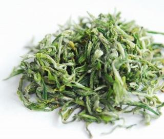 s-恵明茶2011051020110525.jpg