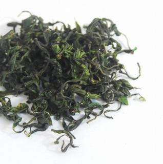 s-霞霧茶2011052420110609.jpg