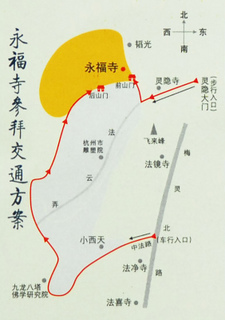 s地図.jpg