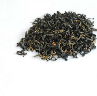 s政和紅茶2011112520111229.jpg