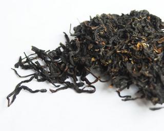 s紫茶200720111018.jpg